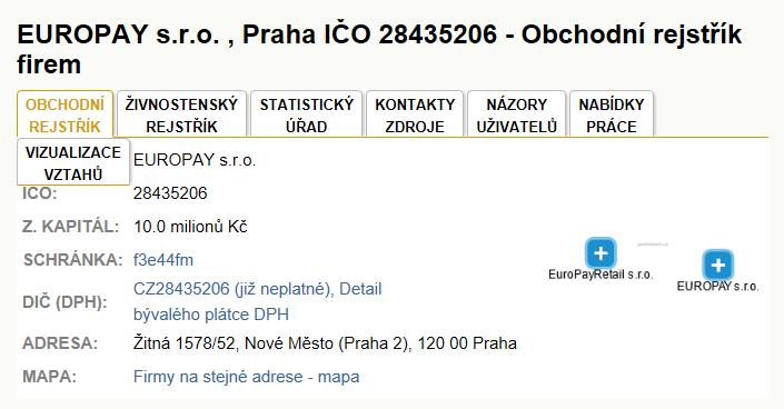rejstrik-firem.kurzy.cz